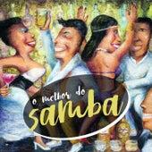 O Melhor do Samba de Various Artists