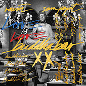 Buddha-Bar XX de Various Artists