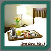 Hotel Room, Vol. 1 de Various Artists