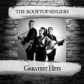 Greatest Hits de Rooftop Singers