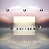 Song....Tread lightly by Palle Mikkelborg