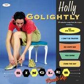 Singles Round-Up von Holly Golightly