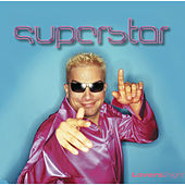 Lovers 2night by Superstar