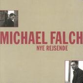 Nye Rejsende de Michael Falch