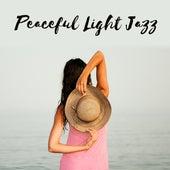 Peaceful Light Jazz de Acoustic Hits