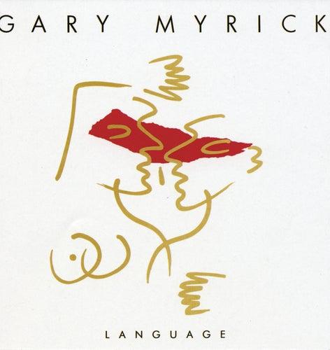 Language by Gary Myrick