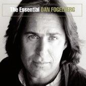 The Essential Dan Fogelberg by Dan Fogelberg