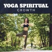 Yoga Spiritual Growth by Relaxing Piano Music