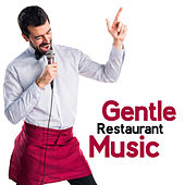 Gentle Restaurant Music von Peaceful Piano