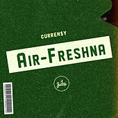 Air Freshna by Curren$y
