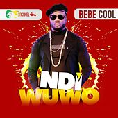 Ndi Wuwo by Bebe Cool