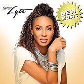 Easy by MC Lyte