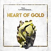 Heart of Gold di The Limestones