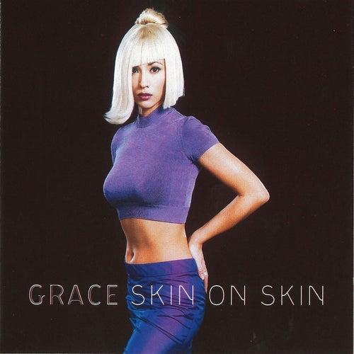 Skin on Skin by Grace