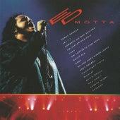 Ed Motta (Ao vivo) de Ed Motta