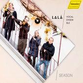 Season de Lalá