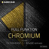 Chromium by Full Funktion