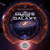 Guide to the Galaxy by Various Artists