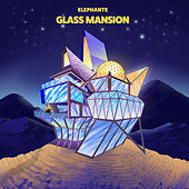 Glass Mansion: Prologue by Elephante