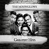 Greatest Hits de The Moonglows
