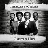 Greatest Hits de The Isley Brothers