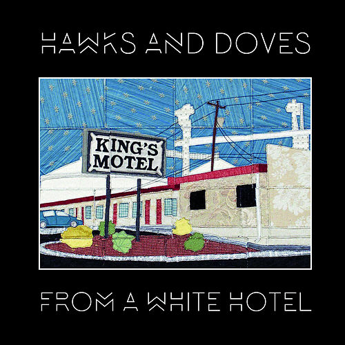 Hawks With Rockets (Single, Explicit) [Hawks With Rockets