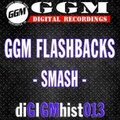 Smash von Various Artists
