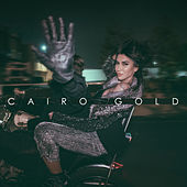 Cairo Gold by Cairo Gold