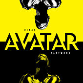 Avatar by Dinah Eastwood