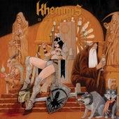 Desolation by Khemmis