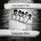 Greatest Hits de The Bobbettes