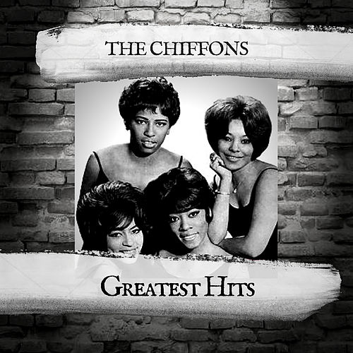 Greatest Hits by The Chiffons