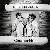 Greatest Hits de The Fleetwoods