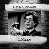 Il Meglio by Peppino Di Capri