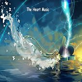 The Heart Music de Various Artists