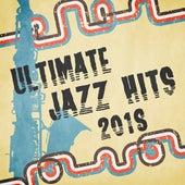 Ultimate Jazz Hits 2018 de Acoustic Hits