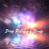 Deep Relaxing Sleep de Music For Absolute Sleep