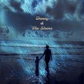 Danny & the Sirens de Danny