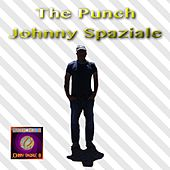 The Punch di Johnny Spaziale