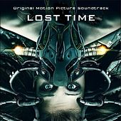 Lost Time (Original Motion Picture Soundtrack) by Allison Iraheta