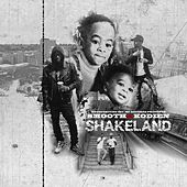 Shakeland by Smooth