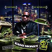 Easy Money, Vol. 2 by P Dukes