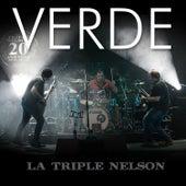Verde de La Triple Nelson