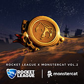 Rocket League X Monstercat, Vol. 2 von Various Artists