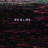 Realms by Magic Wands