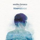 Tempestade, Pt. II by Weslley Fonseca