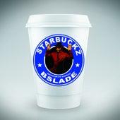 Starbuckz de B.Slade