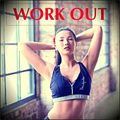 Work Out by Various Artists