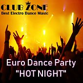 Euro Dance Party