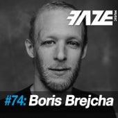 Faze DJ Set #74: Boris Brejcha de Various Artists